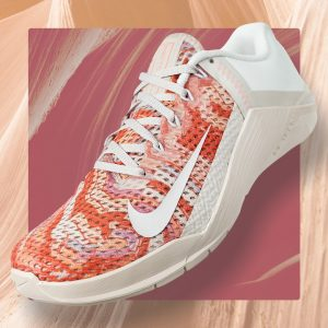 The WOD Life – Win a pair of new Women's Nike Metcon 6 for you and a friend