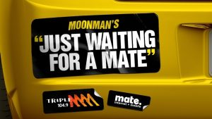 Triple M 104.9 Sydney – Win 1 of 4 major prizes of a travel packages for 2 valued at up to $6,000 OR 1 of 4 minor prizes
