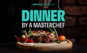 Deliveroo Australia – MasterChef – Win a weekend getaway for 4 people at Palm Beach, NSW valued up to $30,000