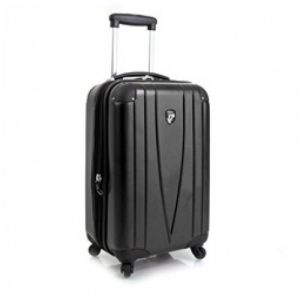 Global Travel Products – Win a Heys 4WD roller case valued at $259