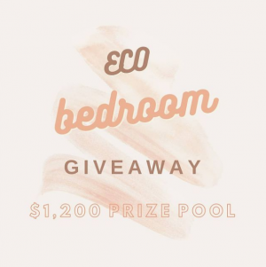 Little Big Learning (LBL) – Win $1,200 towards your dream eco-inspired bedroom
