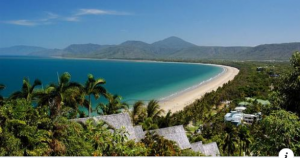 Mars Petcare Australia – Win a trip for 2 to Port Douglas valued at up to $15,000