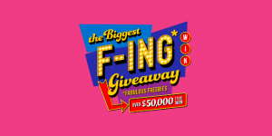Mirvac Real Estate – Win a major prize of $10,000 in Eftpos gift cards OR other instant win prizes
