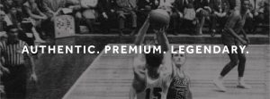 Mitchell & Ness – Win a $500 Gift card to redeem online
