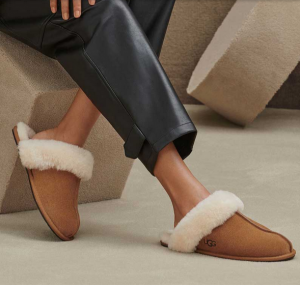 UGG – Win $1,000 worth of UGG products