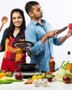 IndianLink – Win a major prize of Masala Chef valued at $5,000 OR 1 of 31 minor prizes