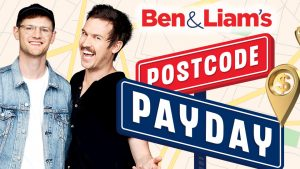 Nova Adelaide – Postcode Payday – Win 1 of 44 cash prizes valued at $500 each