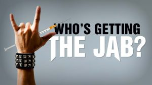 Triple M Sydney – Who's Getting The Jab – Win 1 of 4 major cash prizes OR 1 of 15 minor cash prizes