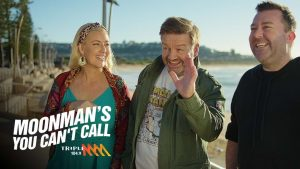 Triple M Sydney – Win 1 of 20 cash prizes valued at $1,000 each