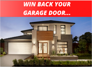 Best Doors – Win your purchase back up to the value of $2,500