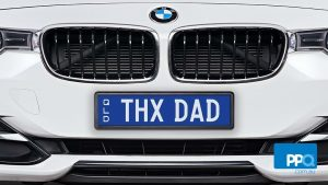 HIT Brisbane – Win 1 of 2 PPQ gift vouchers for your Dad