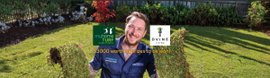 My Home Turf – Win 4 Lawn Care products PLUS $2,000 worth of premium turf (total prize value $3,000)