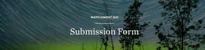 The Nature Conservancy Australia – Photo Contest 2021 – Win a grand prize of $4,000 USD Camera kit OR 1 of 14 minor prizes