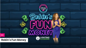 97.3FM – Win 1 of 75 cash prizes valued between $100 – $2,000
