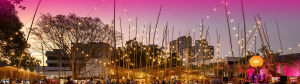 Darwin Festival – Win a holiday package for 2 to the Darwin Festival in August 2022 valued at $9,500