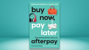 Money Mag – Win 1 of 2 copies of Buy Now, Pay Later