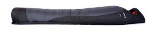 Mont Adventure Equipment – Win a mont Spindrift Xt 700 Down Sleeping bag in Standard, Women's or Extra Large size valued at $899