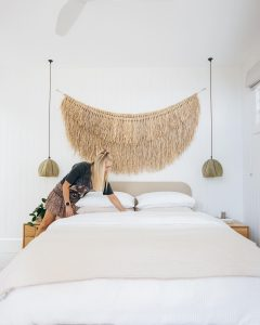 Dri-Glo Australia – Win a bedroom makeover valued up to $10,000