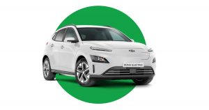 Linkt – Win a major prize of a 2021 Hyundai Kona Electric Elite OR 1 of 151 minor prizes